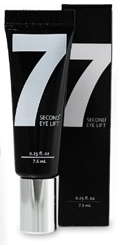 7 Second Eye Lift
