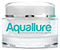 Aquallure Anti-Oxidant Rescue Cream