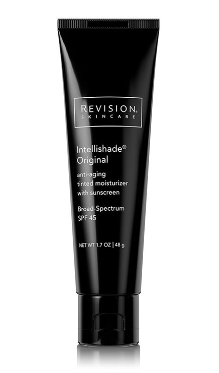 Learn more about Revision Intellishade