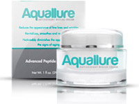 Learn more about Aquallure