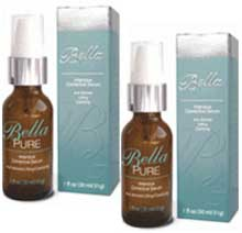 Bella Pure Reviews