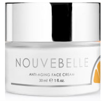 Nouvebelle Anti-Aging Wrinkle Cream