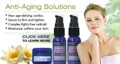 Revitol Wrinkle Cream Review Is Revitol Good For Wrinkles