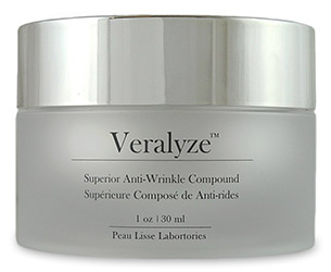 Veralyze Reviews